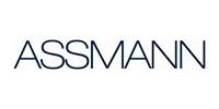 assmann-200x100