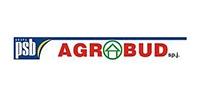 agrobud-1-200x100